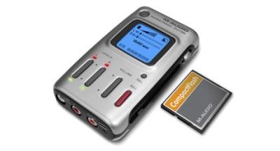 grabador-digital-microtrack-M-Audio_24-96