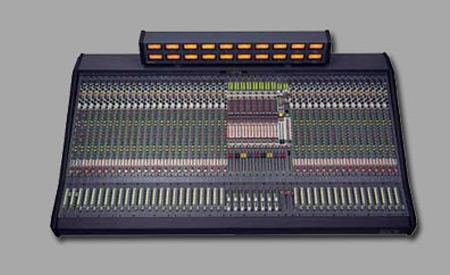 Mesa de mezclas pepe bel for Programa mesa de mezclas