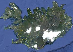 Gr_fico_de_la_ruta_por_Islandia
