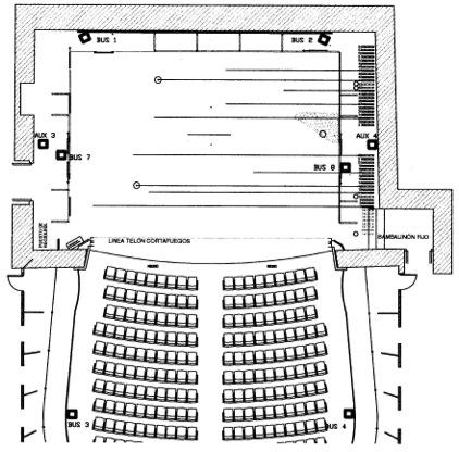 9-2-sala-teatro