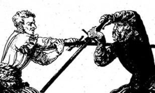 lucha-espadas