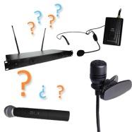 tipos-microfonos-inalambricos-profesionales